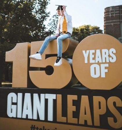 giant-leaps